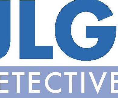 JLG Detectives- Detectives Privados en Tarragona