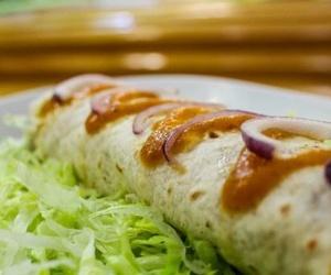 Todos los productos y servicios de Cocina mexicana: Restaurante Mezcal