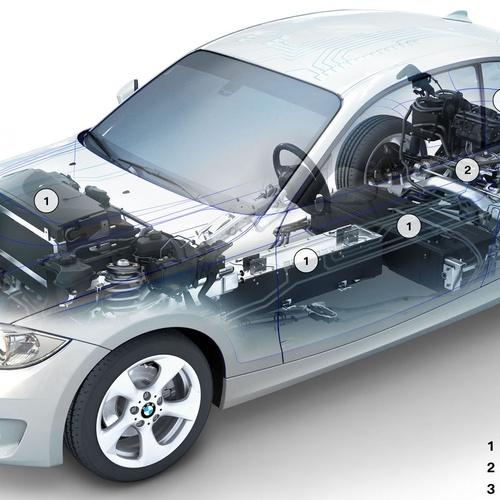 Coronado Motor, especialistas en electricidad y electrónica del automóvil en Torrejón de Ardoz