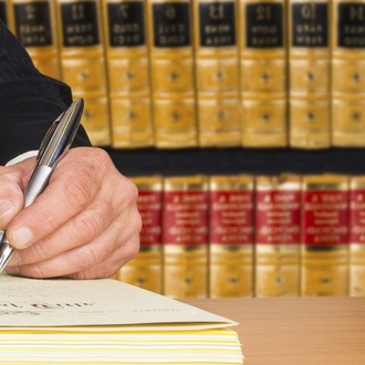 Propiedad Industrial e Intelectual y Derecho de las Nuevas Tecnologías