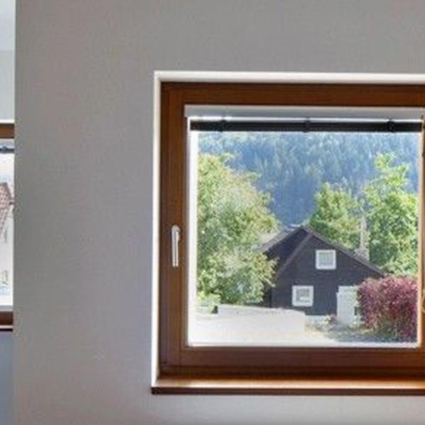 ¿Qué ventajas tiene instalar ventanas de madera?