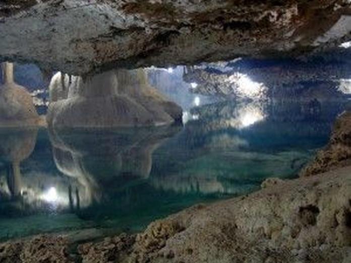 aguas subterraneas valencia alicante