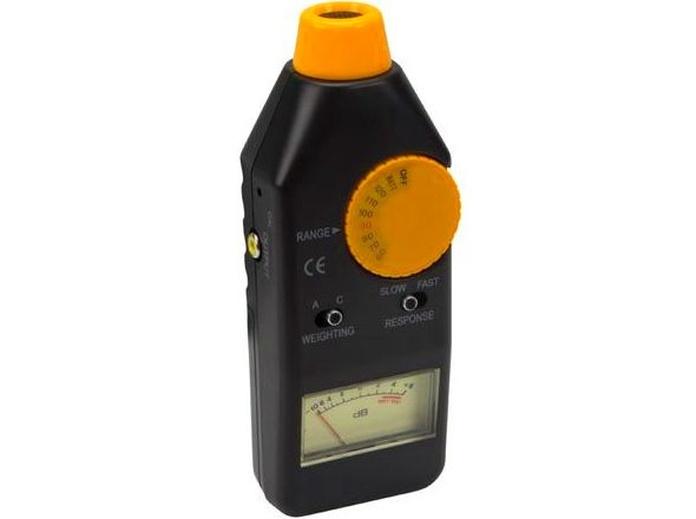 AVM2050: Nuestros productos de Sonovisión Parla