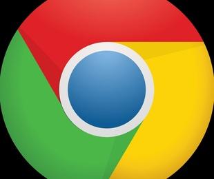 9 Extensiones de Google Chrome que mejoraran tu productividad