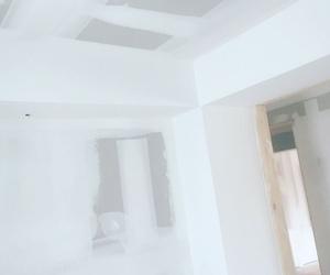 Galería de Rehabilitación de edificios en Villaquilambre | Cuatro Paredes