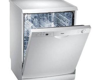 Electrodomésticos: Reparaciones de Granada Rapid