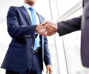 Asesoría de empresas en Tenerife
