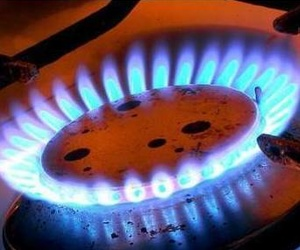 Somos especialistas en gas
