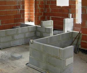 Todos los productos y servicios de Arquitectura, obras de mantenimiento y reforma en interiores y edificios: Qualiti Multiasistencia