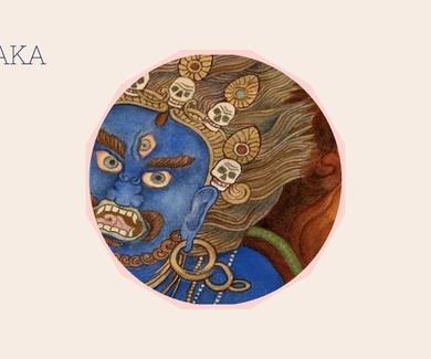 Encuentro con El Lama Ahbay