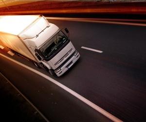 Beneficios de la externalización del transporte