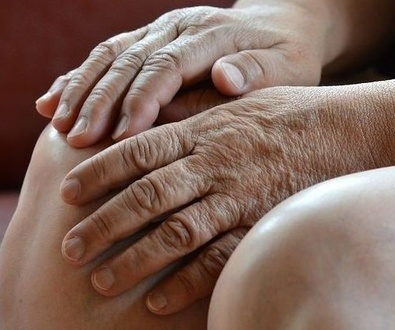 El ejercicio terapéutico puede ser tan eficaz como la cirugía en la rotura de menisco