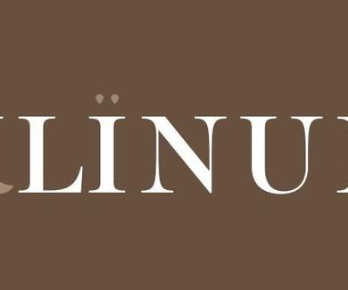 KLINUN llega a Miluna
