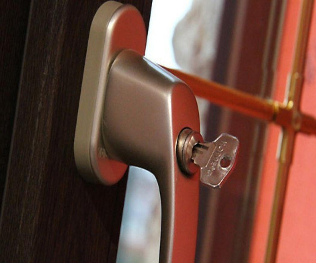 ¿Sabes qué es un plan de cierre de puertas?