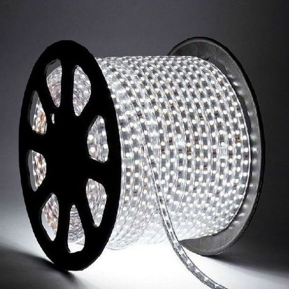 TIRA LED 220AC