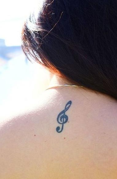 *Eliminar tatuaje Madrid|Laseravant