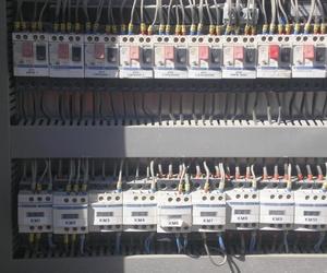 Electricistas 24 horas