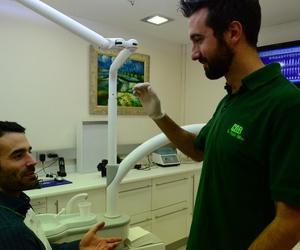 Clínicas dentales en Basauri
