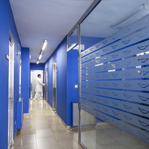 Clínicas dentales en Santurtzi | Centro Dental Bizkai-Dent