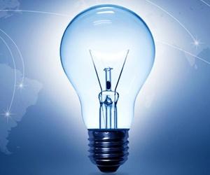 Servicio integral de electricidad en Málaga