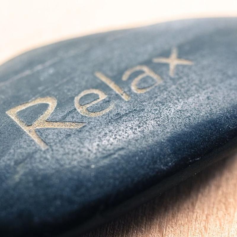 Técnicas de relajación, sueño y alimentafición: Áreas de atención de Centro de psicología Valdepeñas
