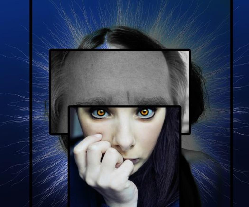 ¿Qué es el trastorno obsesivo compulsivo o TOC?