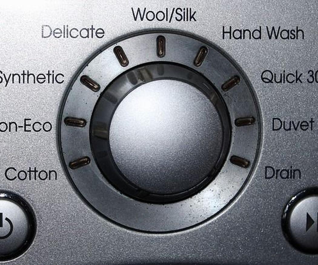 Electrodomésticos que cambiarán nuestras vidas