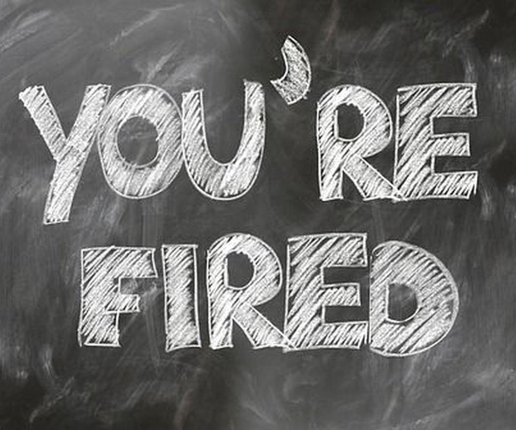 El despido por causas disciplinarias