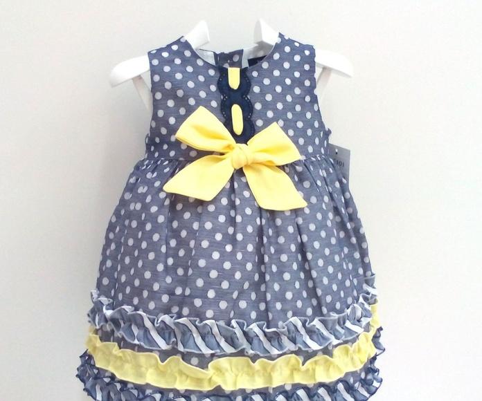 Vestidos niña: Nuestra tienda de Amelie