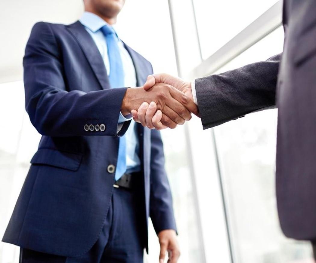 ¿Qué es un acto de conciliación por despido?