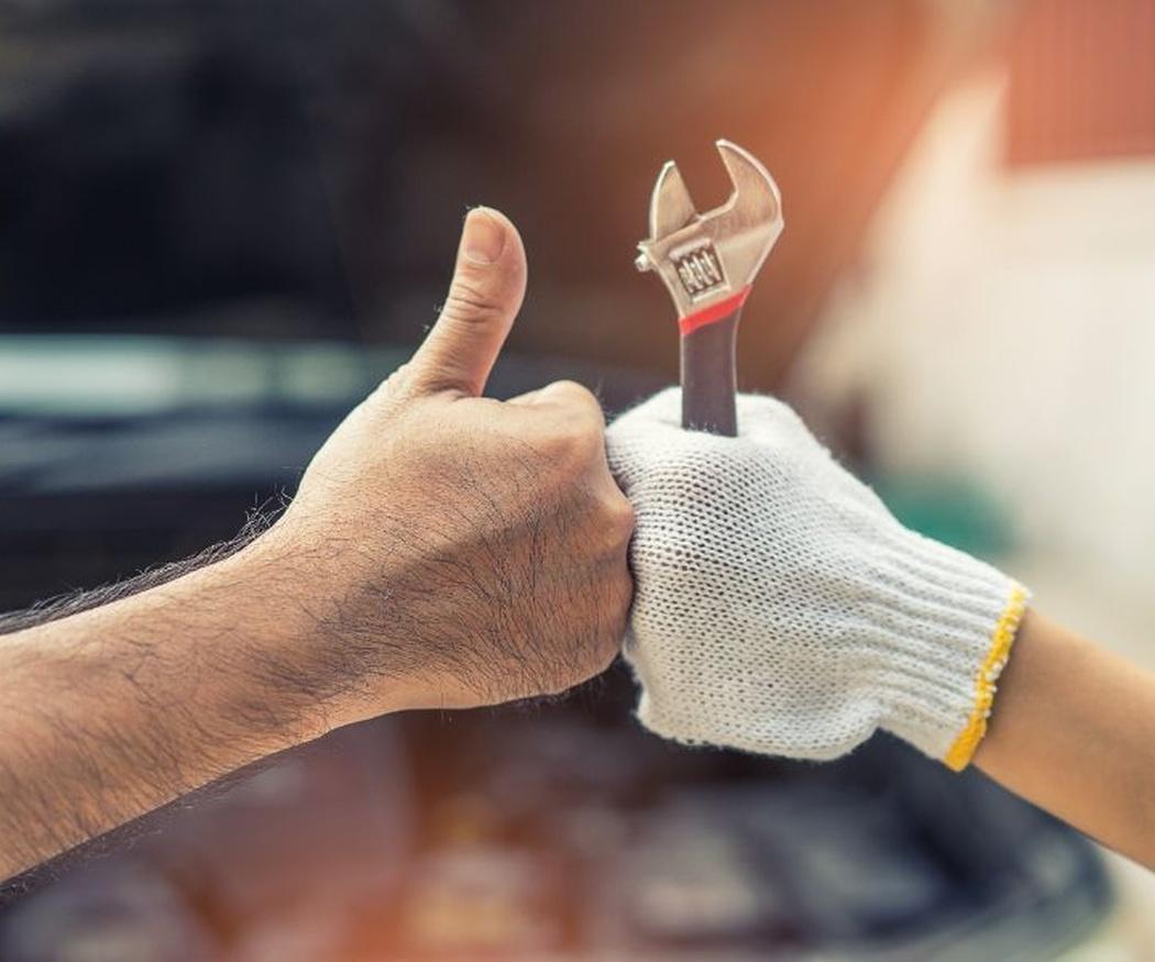 Las revisiones de los coches y la ITV salvan vidas