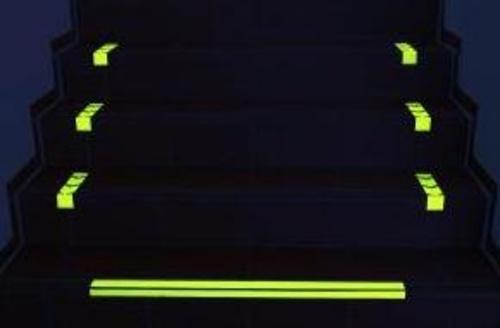Fotos de Rotulación y señalización en Bermeo | Segurilight Señalización