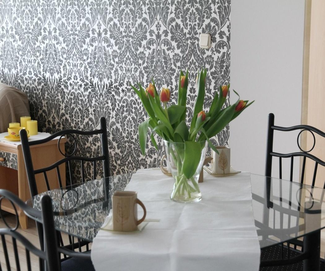 Encuentra grandes proyectos de decoración de interiores