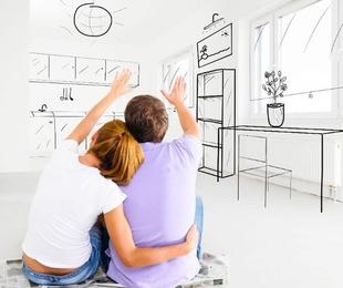 Por qué reformar el hogar