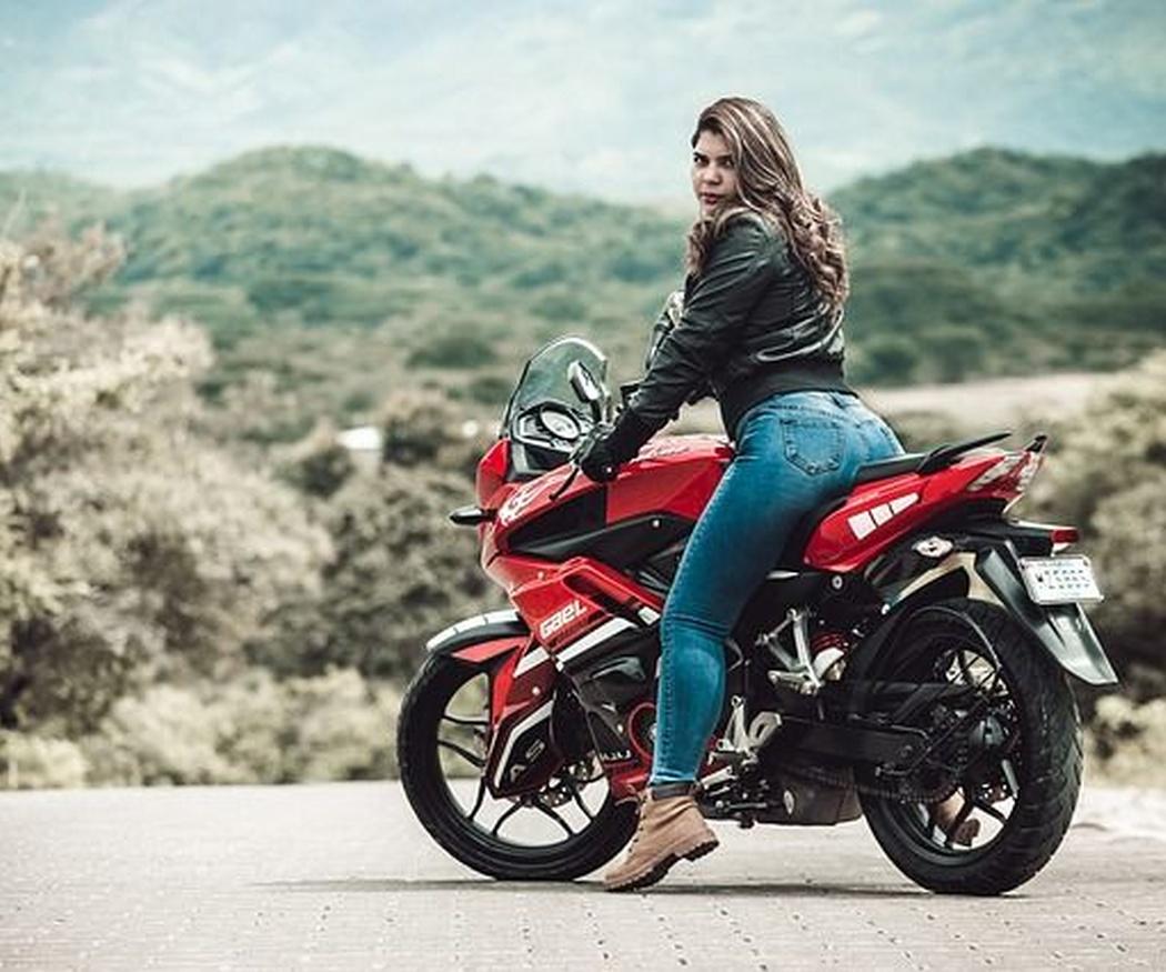 Tu taller de motos más cercano en Madrid centro
