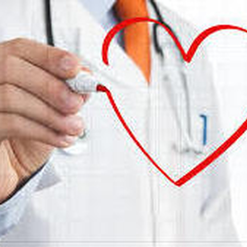 Atención farmacéutica: Servicios y Productos de Farmacia Martínez Rementería
