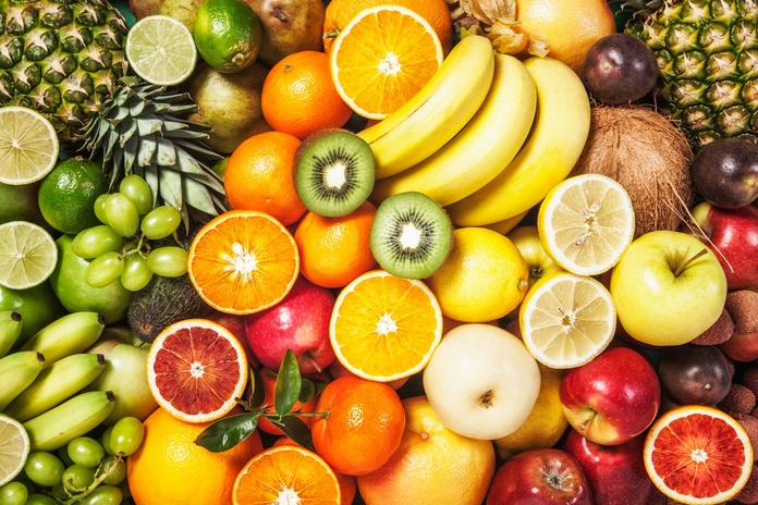 Venta de frutas: Nuestros servicios de Alfa Growers
