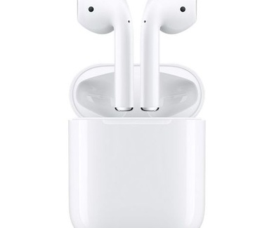 Tu Apple Airpods por solo 162,80 €