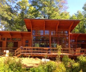 Fabricación y montaje casas de madera