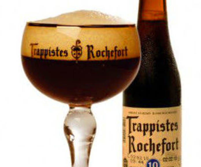 Rochefort 10 (11,3%)