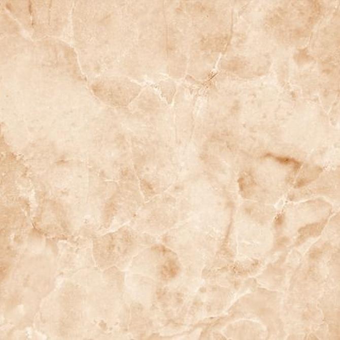 Limpieza de mármol y granito