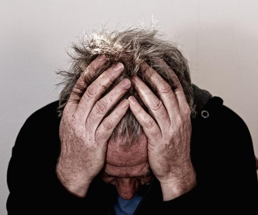 La esquizofrenia, un trastorno que afecta a más de 300.000 pacientes en nuestro país