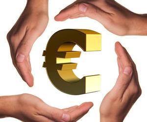 Ampliación y reducción de capital
