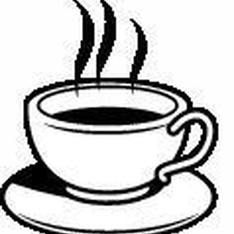 Café Soluble: Productos de Café Mena