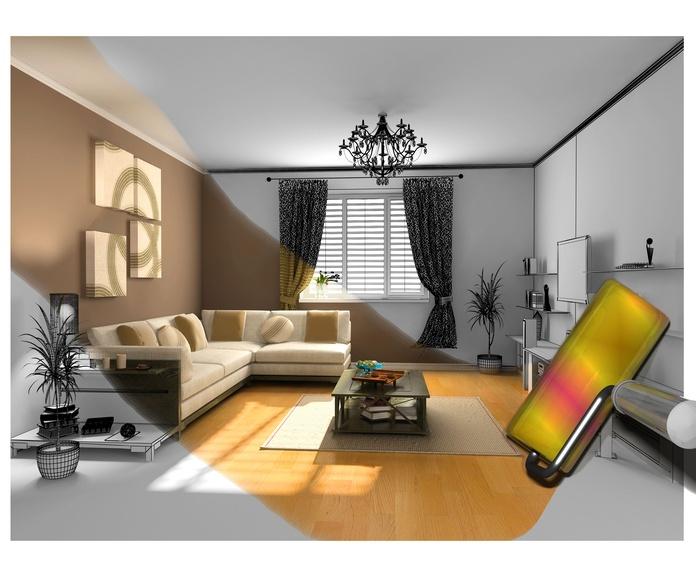 Reformas integrales: Servicios de MontesCas Inmobiliaria