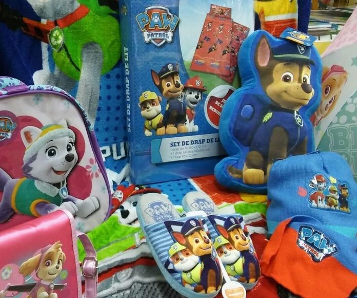 Juguetes y disfraces: Nuestros productos   de Multiprecios Las Américas