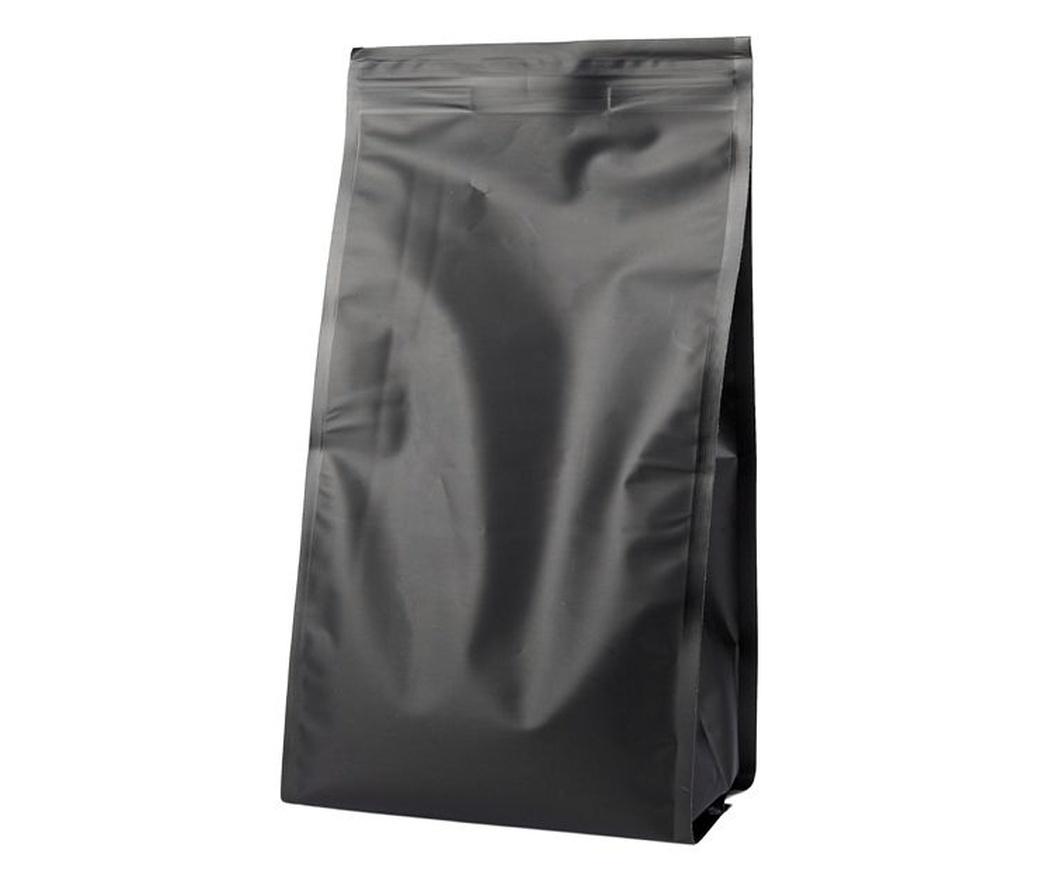 Lo mejor de las bolsas de embalaje