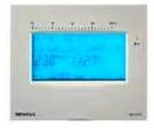 Termómetro para regular la temperatura de tu casa con Climateg