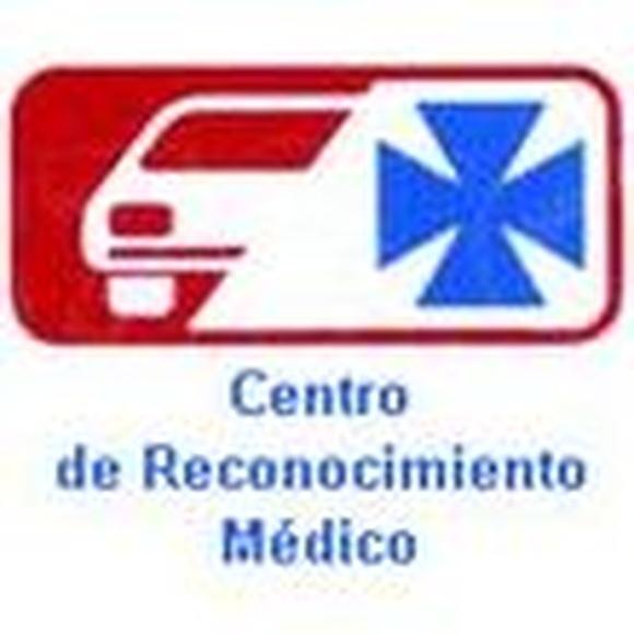 APERTURA DEL CENTRO EL 4 DE MAYO: Servicios de Centro Médico San Sebastián de los Reyes