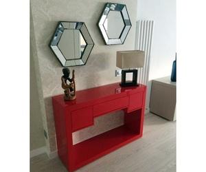 Muebles de diseño en Madrid centro